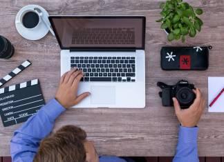 freelance-futuro