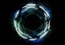 IA-URL-maliciosas