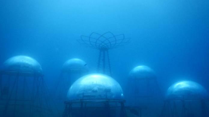 biosferas-nemo