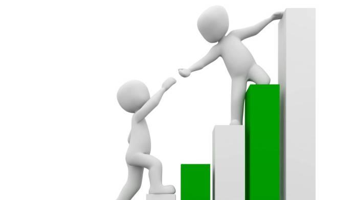 delivereo-economia-compartida