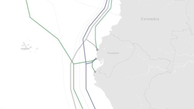 ecuador-cables-internet