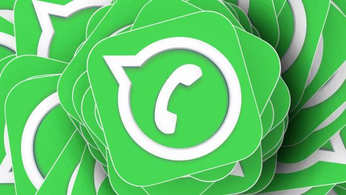 publicidad-whatsapp