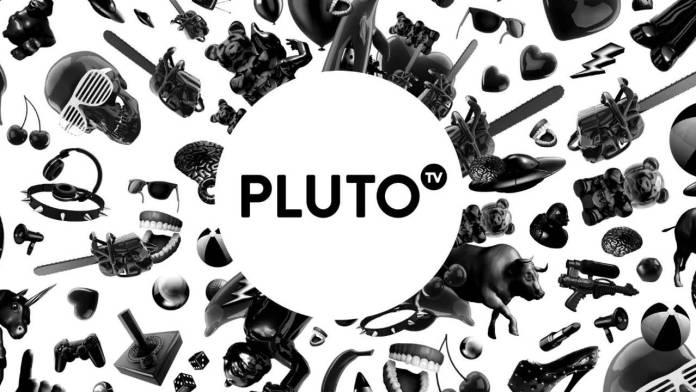 que-es-pluto-tv