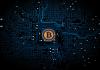 simbolo de bitcoins