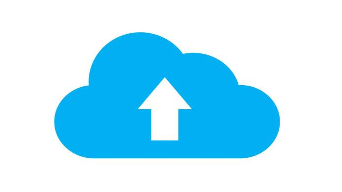 almacenamiento-nube