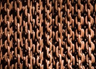 Las cadenas de bloques son una tecnología muy versátil que permite toda clase de aplicaciones en entorno que van más allá del económico. Descubre cuáles son