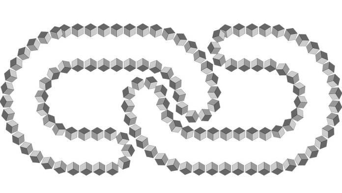 cadena-bloquesv