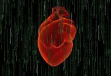 hackeo-cardiaco