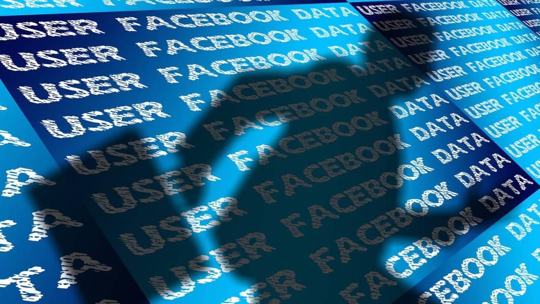 sin-facebook