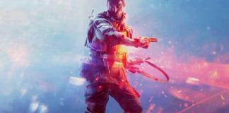 battlefield-v-leak
