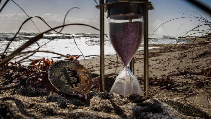 bitcoin-energia