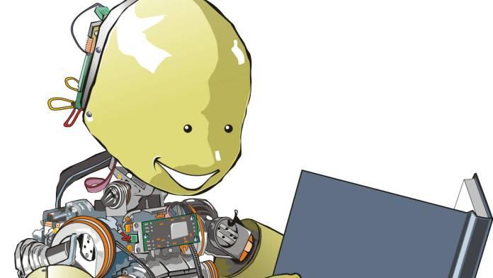 f8-inteligencia-artificial