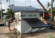 off-grid-box