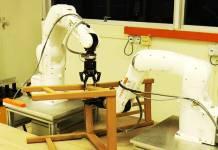 robot-ensamblar-silla