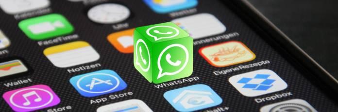 minuto-whatsapp