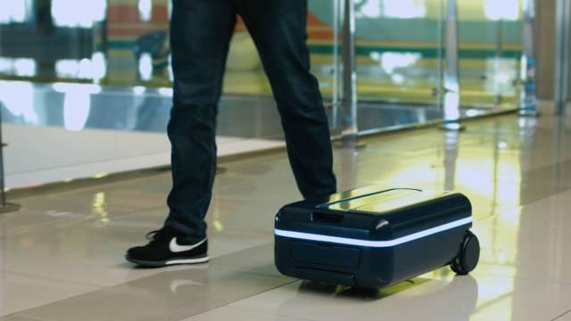 travelmate-horizontal