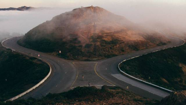 caminos-diferentes