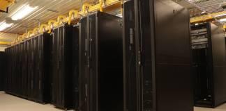 data-center-quito-centurylink