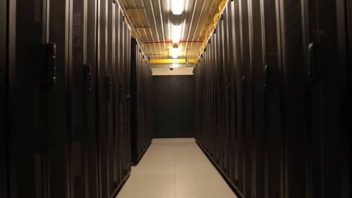 data-center-quito