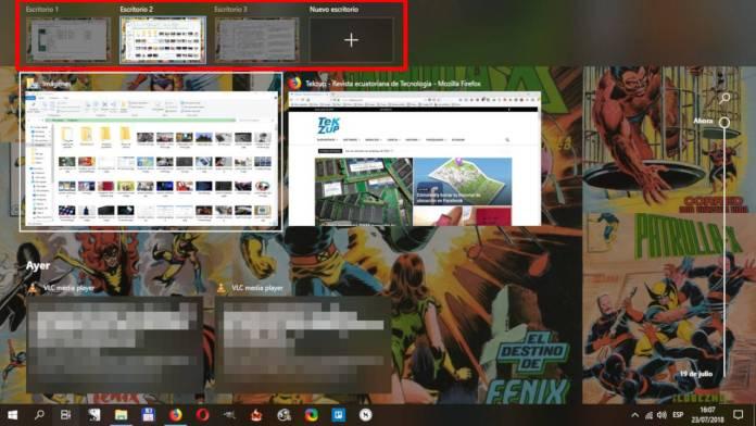 escritorios-virtuales-windows-10