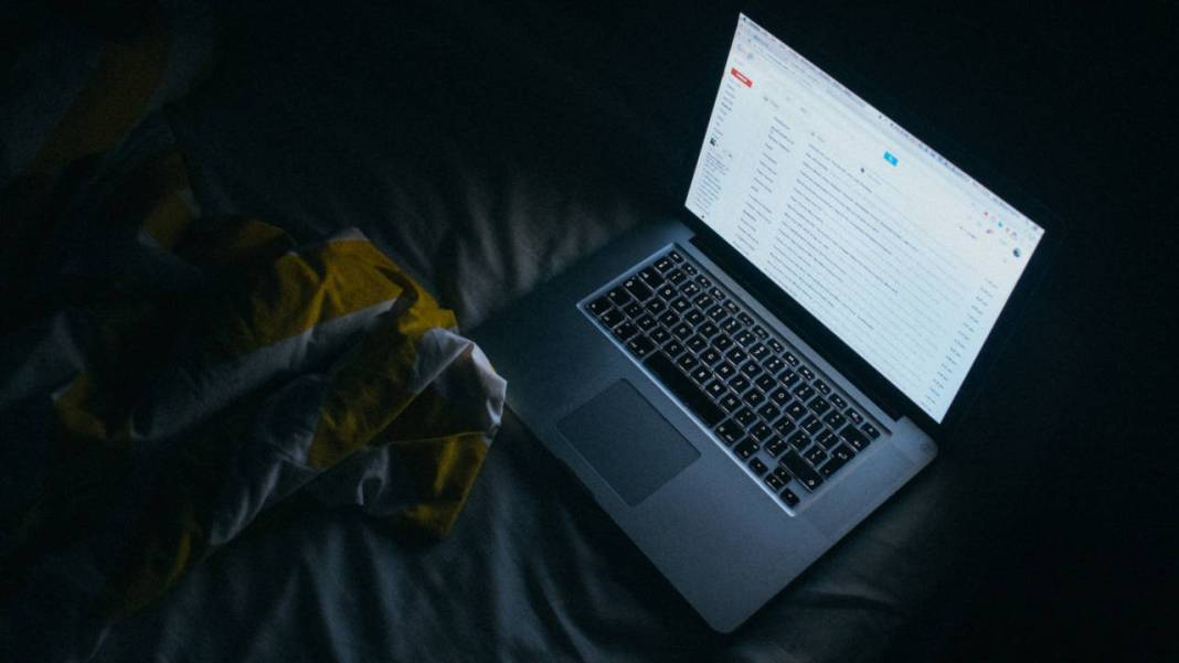 gmail-aplicaciones-terceros