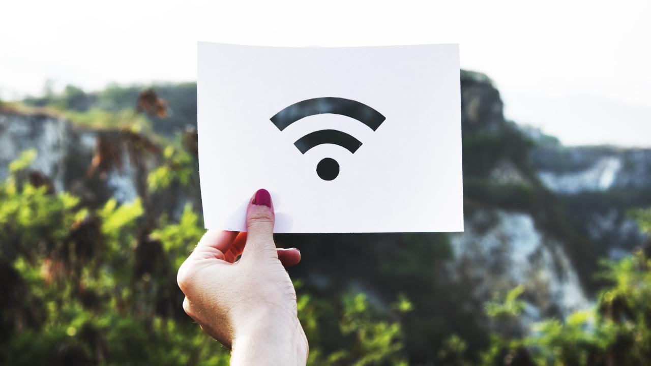 mano-wifi
