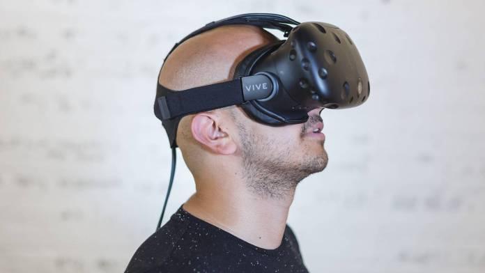 realidad-virtual-windows