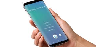 bixby-voice-samsung