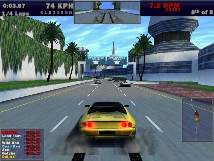 need-for-speed-iii-hot-pursuit_13