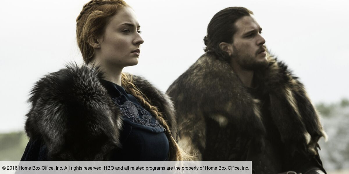 game of thrones certains costumes