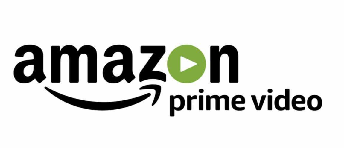 Résultats de recherche d'images pour «amazon prime»  The widow, une série télévisée dont l'histoire se déroule en R D Congo amazon prime video debarque enfin en france