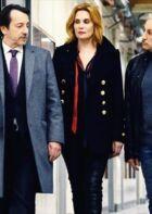 France 3 Replay Au Dela Des Apparences : france, replay, apparences, Au-delà, Apparences, épisodes,, Acteurs,, Diffusions, Replay..., Télé-Loisirs