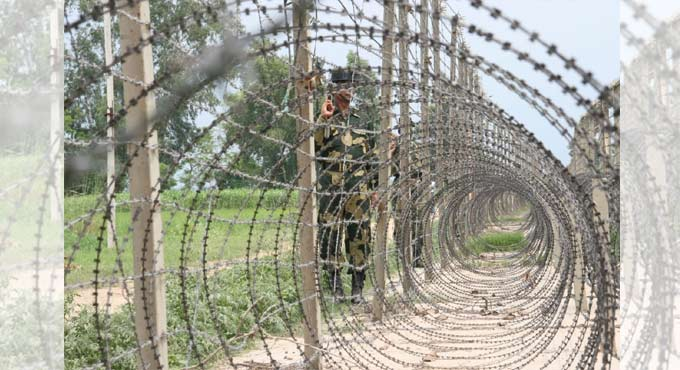 Armies of India, Pakistan agree to cease firing along LoC: Defence Ministry