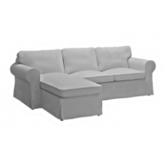 Knislinge Sofa Assembly Beds Perth Ikea Sofas Catalogo. Decorating Update A New In My ...