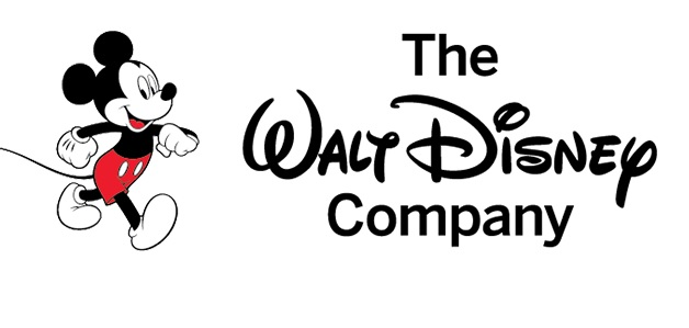 The Walt Disney Company Latin America anuncia novas
