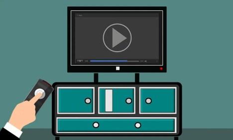 41,4% dos sets de TV na América Latina são SmarTVs, diz pesquisa da Dataxis