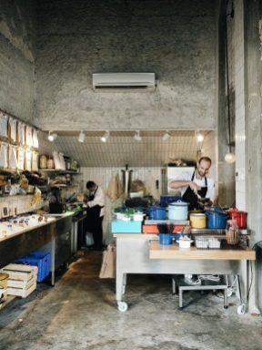 best restaurants in tel aviv