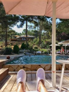 bayit bagalil hotel north israel