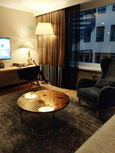 f6 hotel helsinki room