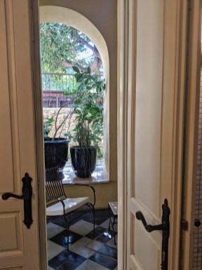 the drisco hotel tel aviv jaffa rooms and suites