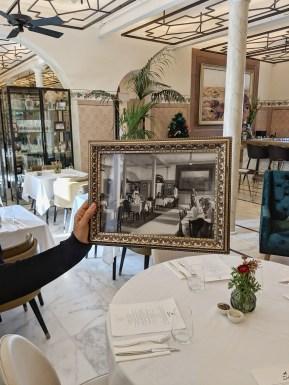 the drisco hotel tel aviv leading hotels historical