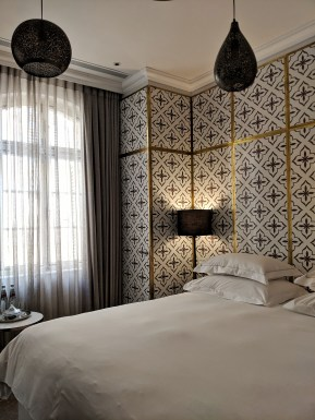 the drisco hotel tel aviv jaffa rooms and suites