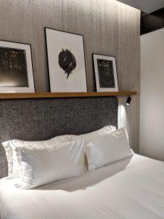 מלון בפריז
