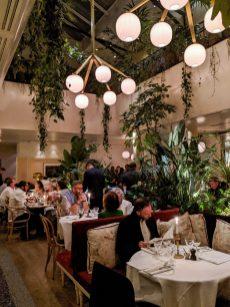 מסעדה מומלצת בפריז