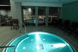 neve tsedek baby pool apartment rental