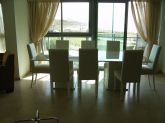 okeanosbamarina rental apartment