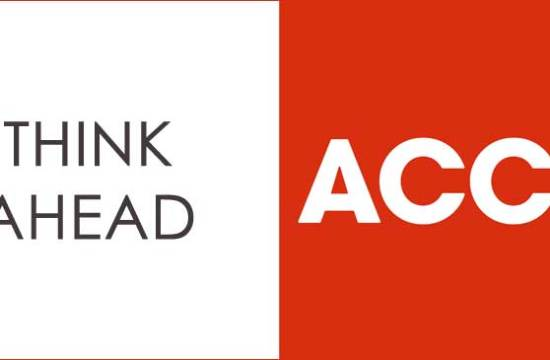 acca think ahead