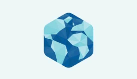 Temenos Banking software
