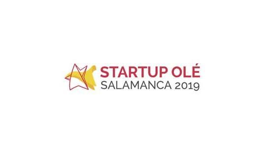 startup olé