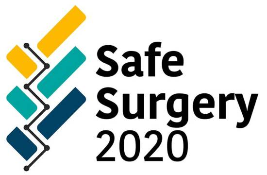 safe surgery 2020